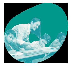 Recursos Sistêmicos <strong>Para Educação</strong>