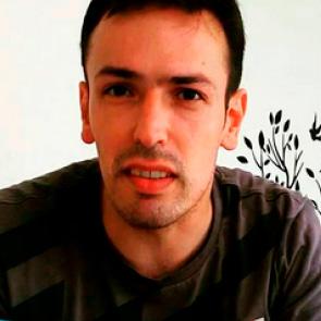 Eduardo Walneide